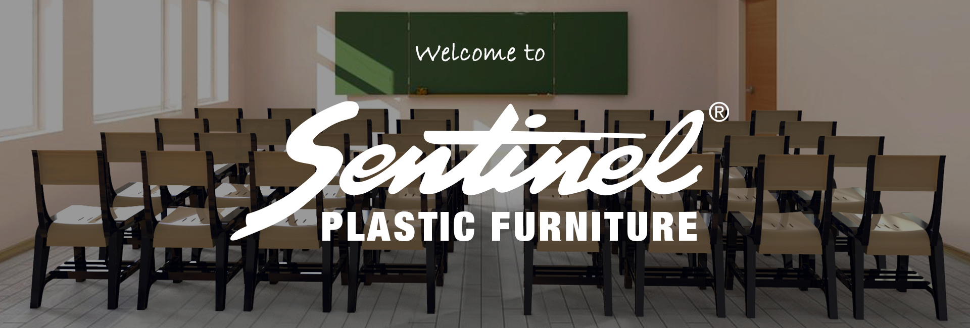 welcome-sentinel-plastic-manufacturing-corporation-cover